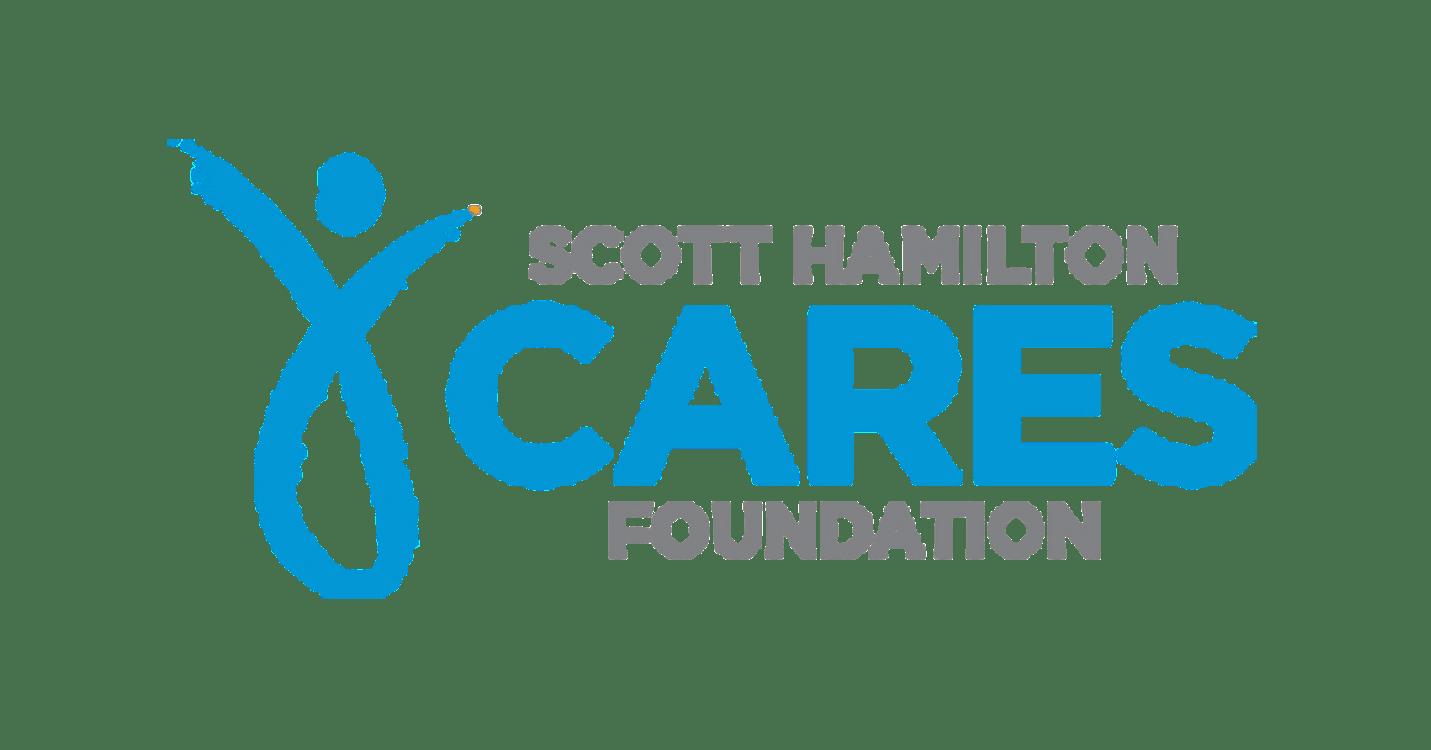 ScottHamilton_Cares_Horz